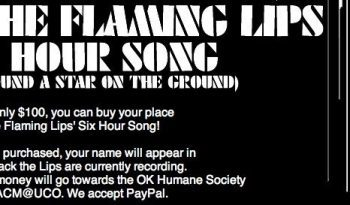 The-Flamming-Lips-6-Hour-Song