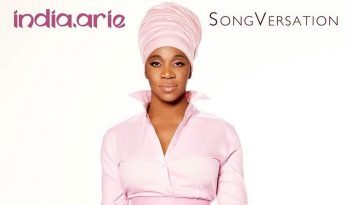india-arie-clip-cocoa-butter-UNE