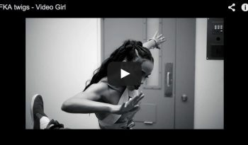 fka-twogs-video-girl