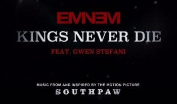 eminem-kings-never-die-560x560