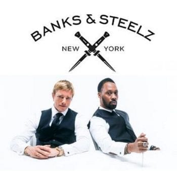 paul banks, rza, duo, wut-tang, interpol, banks of steelz