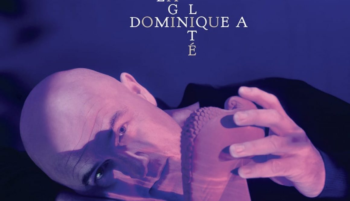 Dominique A