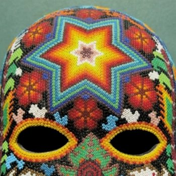 Dead Can Dance, Dionysus, cover