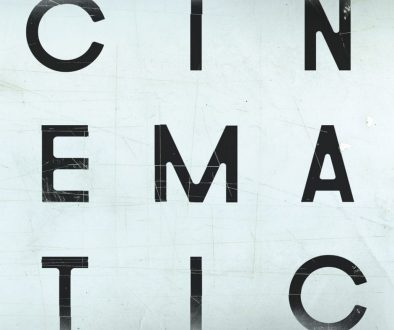 cinematic-orchestra