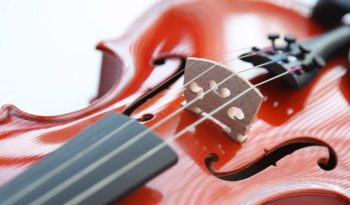 music-guitar-string-acoustic-guitar-red-instrument-835514-pxhere.com
