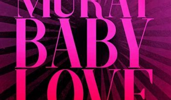 Jean-Louis Murat, Baby Love, cover